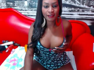 MandyHot69 - Video VIP - 2254893