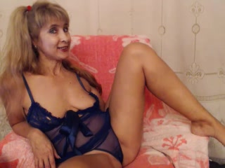 InellaStar - Video VIP - 1664943