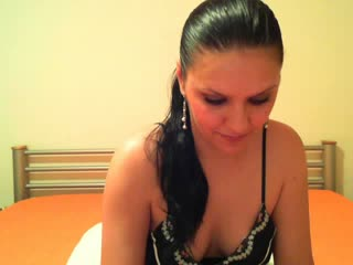 DeniseLove - VIP Videos - 779983