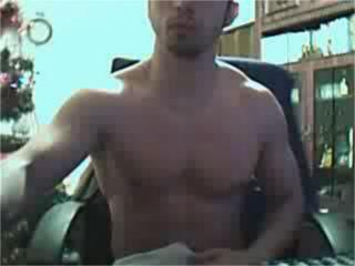 AmbroseWet - Video VIP - 56663