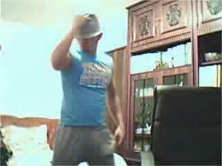 AmbroseWet - Video VIP - 56693