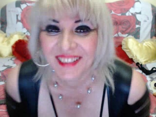 SquirtingMarie - VIP Videos - 2229433