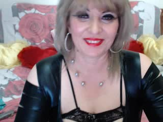 SquirtingMarie - VIP Videos - 2364333