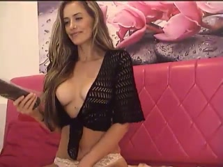 BlondeBeautyX - Video VIP - 2673833