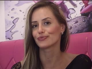 BlondeBeautyX - Video VIP - 2701733