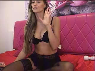 BlondeBeautyX - Video VIP - 2708533
