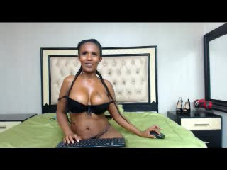 EmilyBerry - Video VIP - 3759193