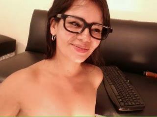sweetandhornys - VIP Videos - 124287033
