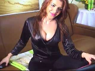 FontaineCorinne - VIP Videos - 2030693