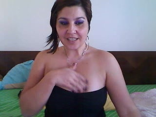 tonplaisir - VIP Videos - 1566703