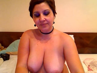 tonplaisir - VIP Videos - 1589323