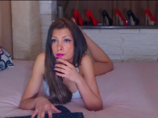 LoveSex - Video VIP - 2025903