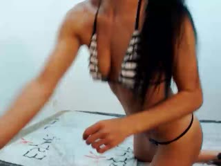 CassandraMichelli - Video VIP - 2039473
