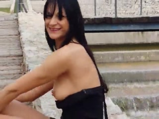 CassandraMichelli - Video VIP - 3582313
