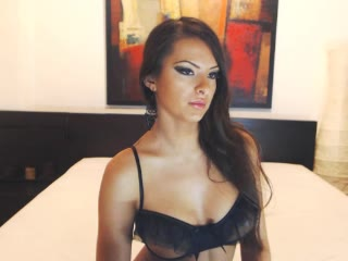 GuiltyPleasuree - VIP Videos - 1796283