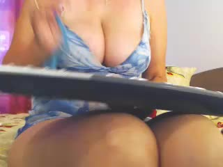 ReniaHot - Video VIP - 1408643