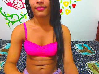 KarynaFukerHot - VIP Videos - 2474943