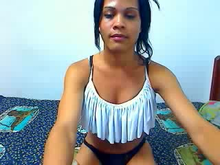 KarynaFukerHot - VIP Videos - 3576633