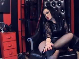 EvaDominatrix - Video gratuiti - 1013453