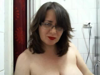 PerkyBoobsMature - VIP Videos - 2294293
