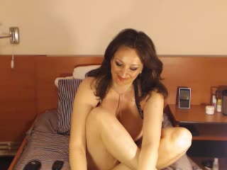 TereseHot - Video VIP - 2048903