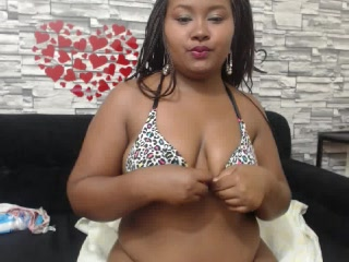 KiaraBlack - VIP Videos - 3310653